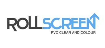 Rollscreen